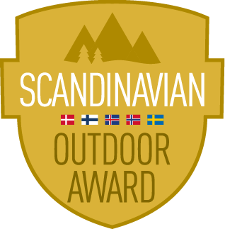 scandinavianoutdooraward