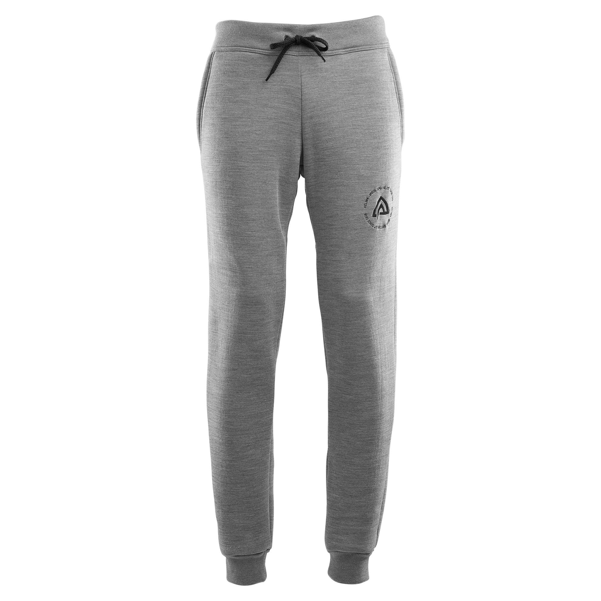 Aclima Fleece Wool Pants