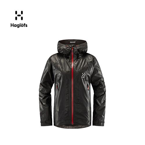 Haglofs LIM Shake dry hood