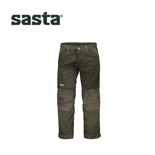 sasta kaarna trousers