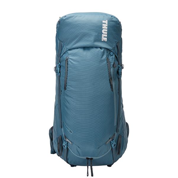Fjällräven Abisko Hike 15 Backpack green