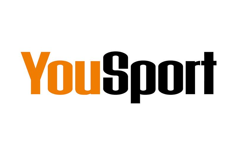 YouSport