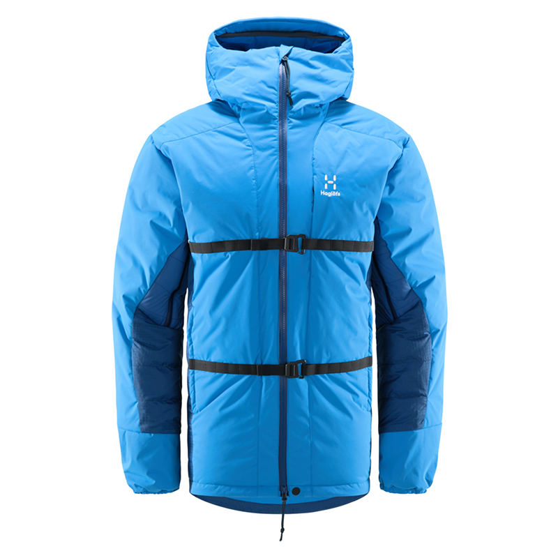 Haglöfs, Nordic Expedition Down Jacket