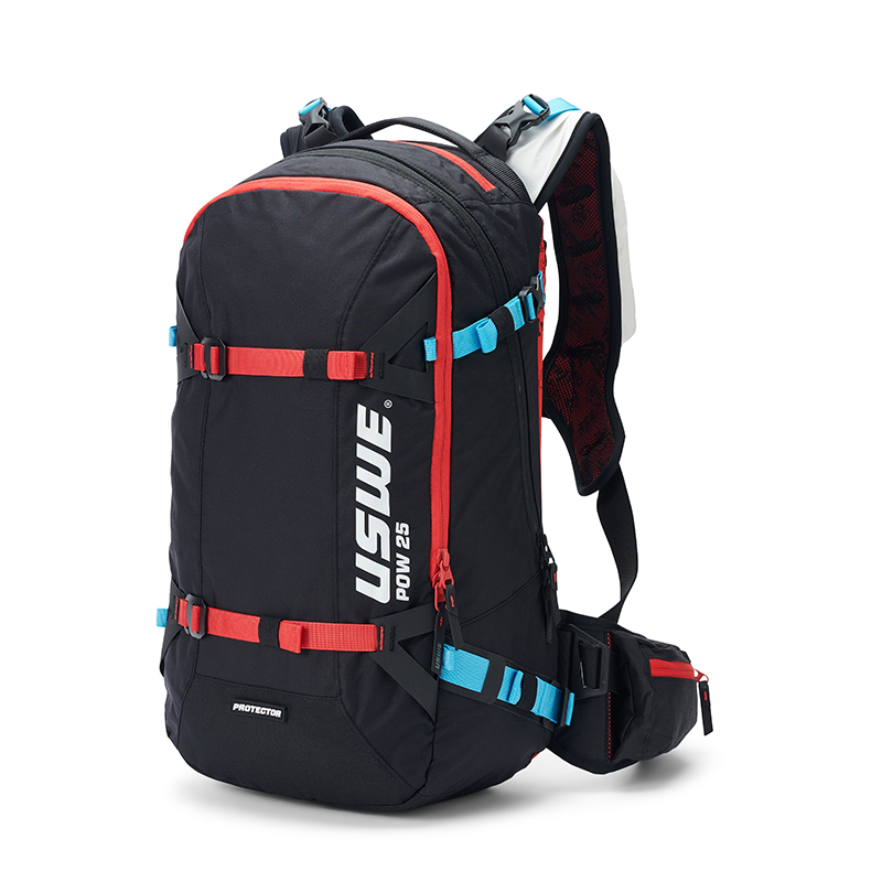 USWE Pow 25 Winter Protector Backpack
