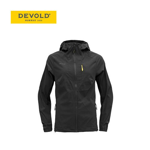 Devold Running jacket