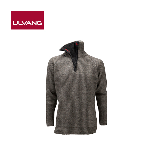 ulvang feral sweater