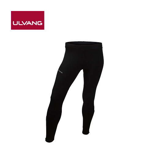 ulvang training tights