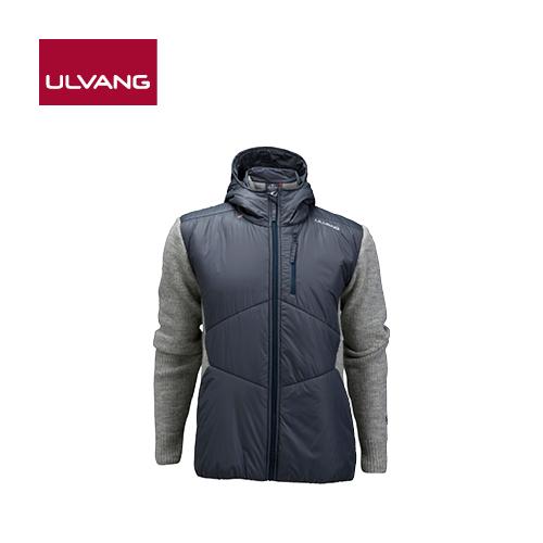ulvang vegard hybrid jacket