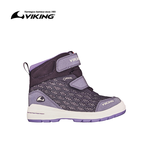 viking hero gtx